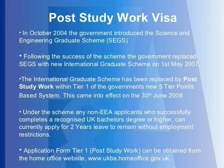 Study in France: French student visas and permits - Expat ...