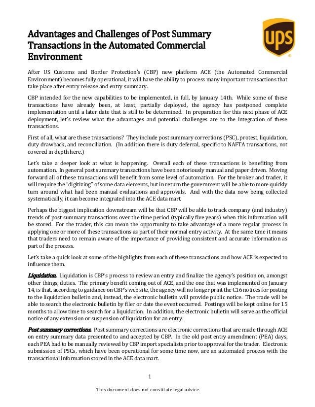 Post-1994 goods agreement (Information Technology Agreement).
