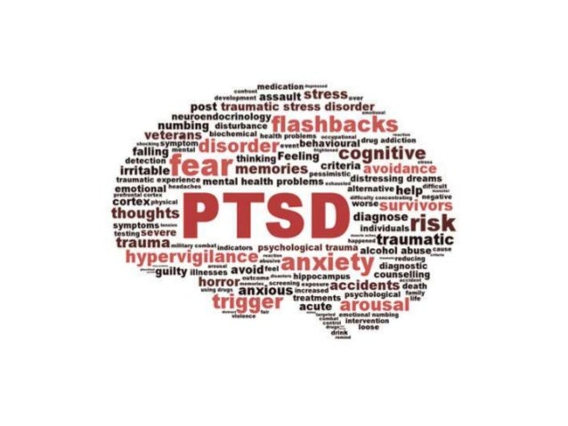 essay about post traumatic stress disorder Post-traumatic stress disorder this research paper post-traumatic stress disorder and other 63,000+ term papers, college essay examples and free essays are available.
