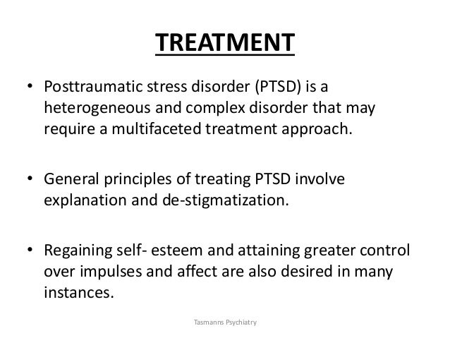post traumatic stress syndrome self esteem and gender essay Unequal gender roles to domestic violence sociology essay print victims may also have low self-esteem as a of spousal abuse is post-traumatic stress.