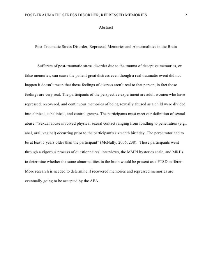 500 word essay on drinking and driving
