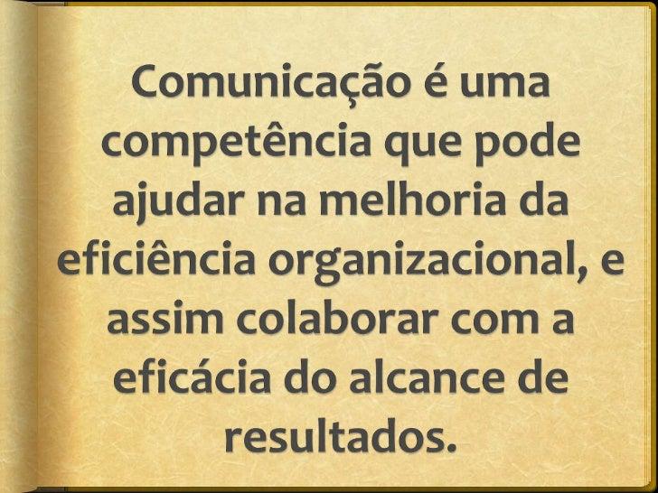 Filipe Brito Apoio Técnico Consultoria   85 3264-3456 E-mail: brito.o.filipe@gmail.com Twitter: @filipe_brito