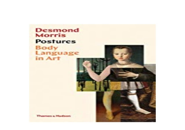 Download Ebook Postures Body Language In Art Full Books