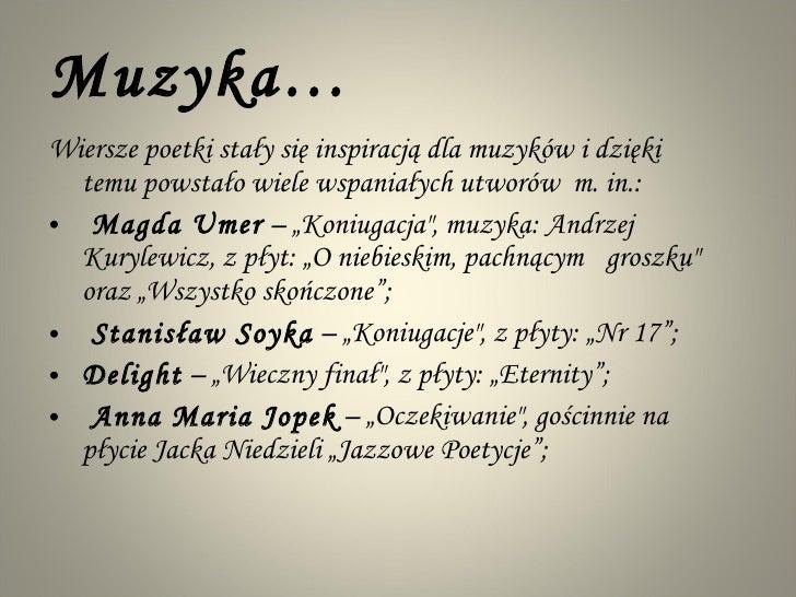 Anna Siejka