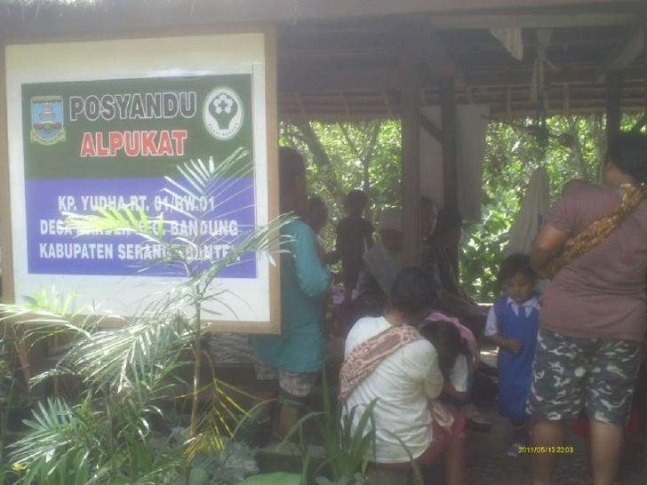 www.kampung-seni-yudha-asri.blogspot.com