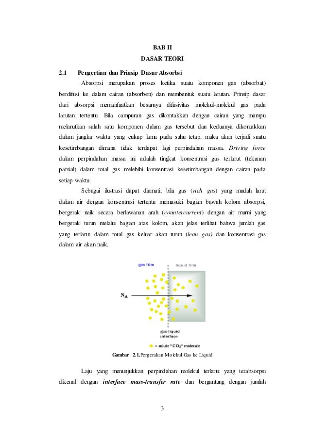 ABSORPSI ADALAH PDF DOWNLOAD