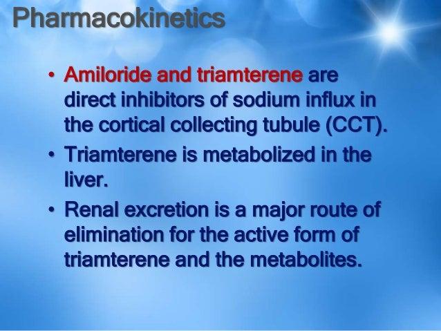 arimidex ne için kullanılır