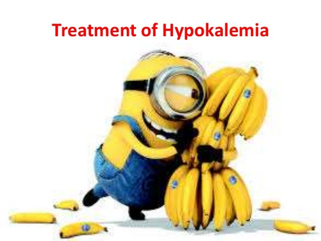 kcl injection hyperkalemia •kcl is also contraindicated in patients with hyperkalemia from any cause or severe renal failure with oliguria, anuria, or  potassium chloride injection.