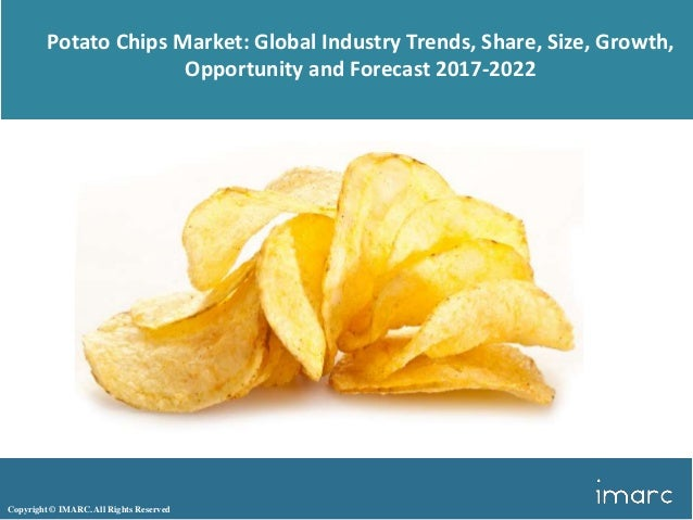 potato chips feasibility report Storage of potato (solanum tuberosum l) for processing--a feasibility study   suitable for processing into chips and french fries due to lower physiological.