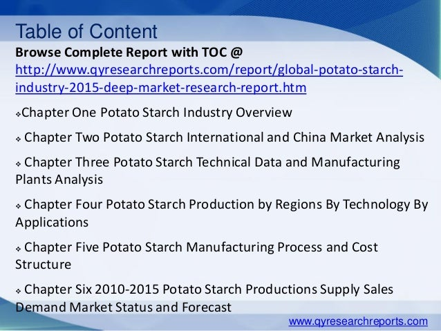 thesis on production and marketing of potato A thesis submitted to school of agricultural economics and agribusiness   status of vegetables production and marketing in ethiopia 22 210 review of   21: sources of fertilizer and chemicals use for potato and onion production 63.