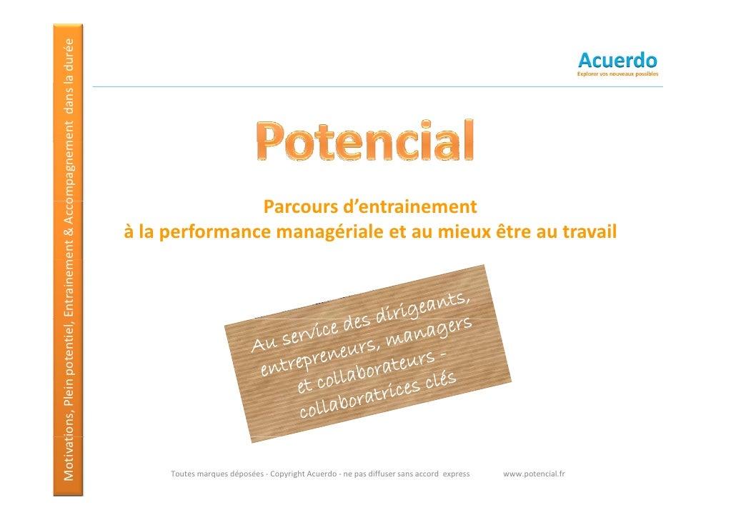 ompagnemMotivations,Pleinpotentiel,Entrainement&Acco                 ladurée                                       ...