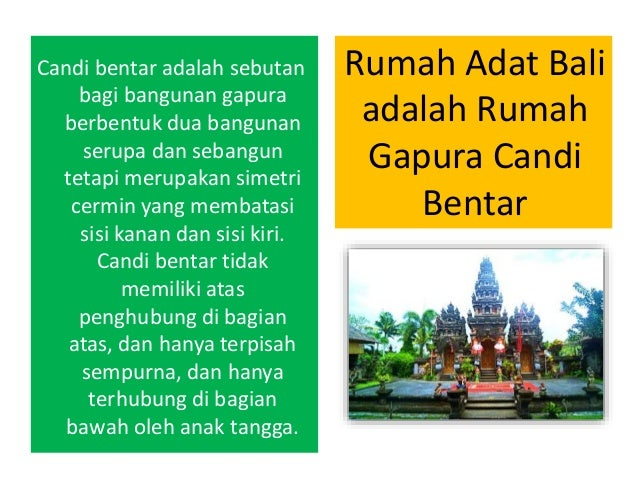 potensi budaya indonesia 8 638
