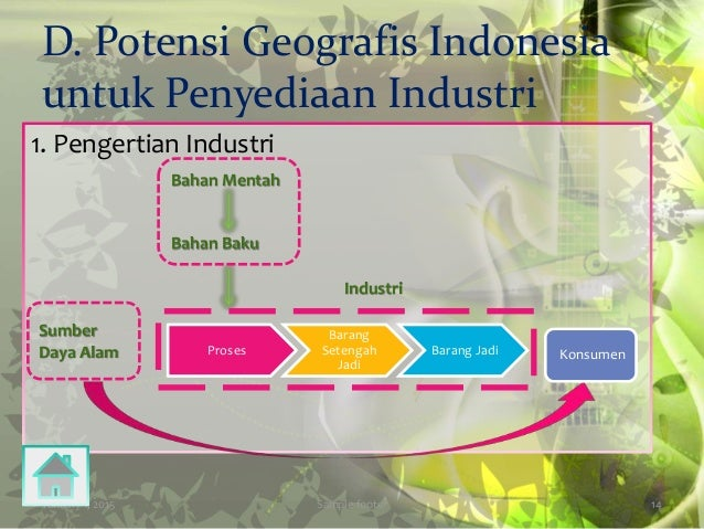 Definisi - PowerPoint PPT Presentation