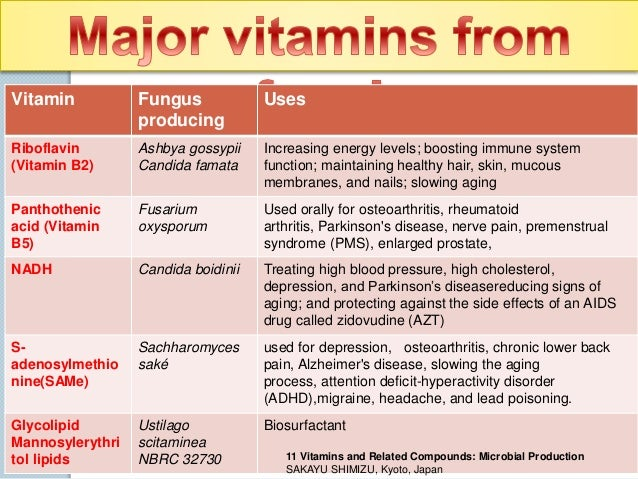 application of fungi Medicinal fungi are those fungi which produce medically significant metabolites or can be induced to produce such metabolites using  applications cancer .