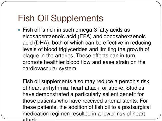 Benefits of fish oil with best picture collections for What are the benefits of fish oil pills