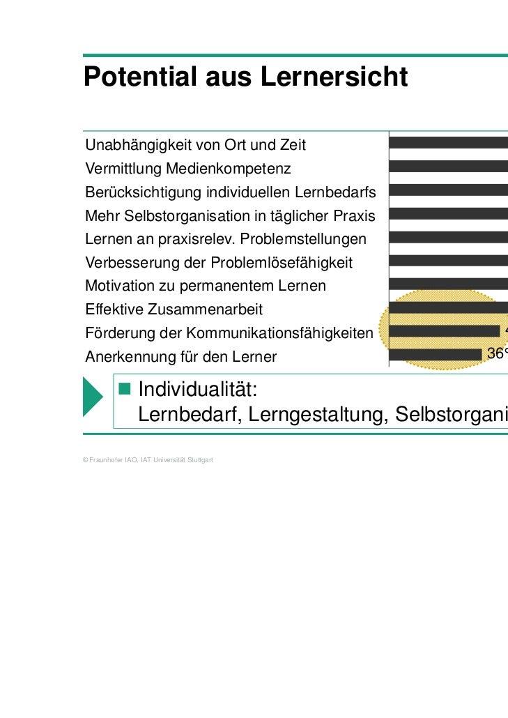 Nett 40 X 30 Rahmenziel Bilder - Badspiegel Rahmen Ideen ...