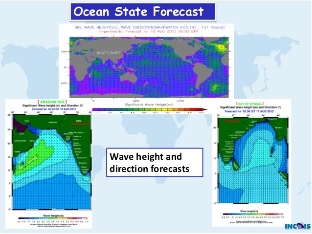 Potential fishing zone advisories & ocean state forecasts_Dr Shenoi( …