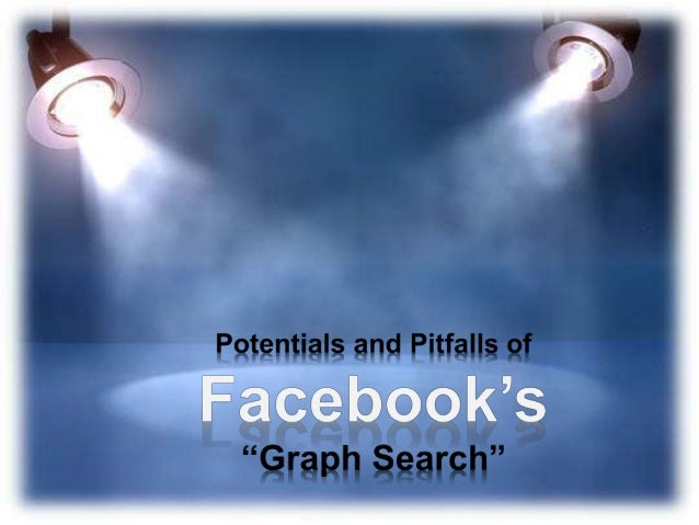 On Tuesday, social media giant Facebook plunged into the market of online search, generating a viable threat for giant lik...