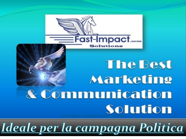 FAST-IMPACT_COMMUNICATION_Solutions   1