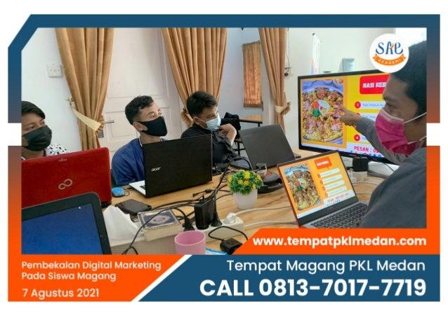 provesional call 081370177719 tempat prakerin di pauh padang tempat pkl medan 1 638