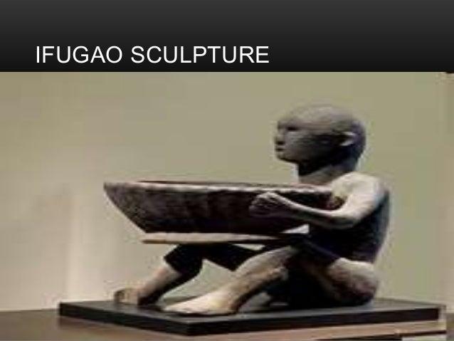 Grade 7 Arts Pottery And Sculpture Cordillera And Ilocos