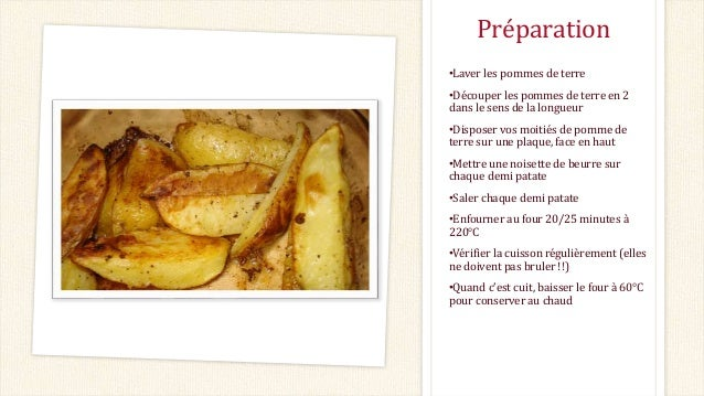 Poulet a l 39 estragon coeurs d 39 artichaut et pomme de terre - Conserver les pommes de terre ...