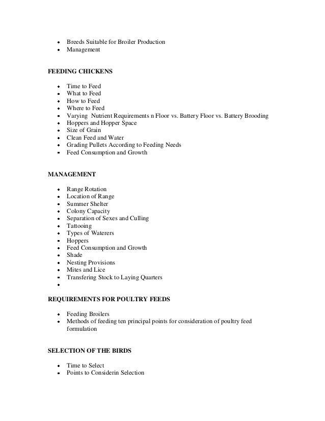 Cobb Broiler Management Guide Epub Download