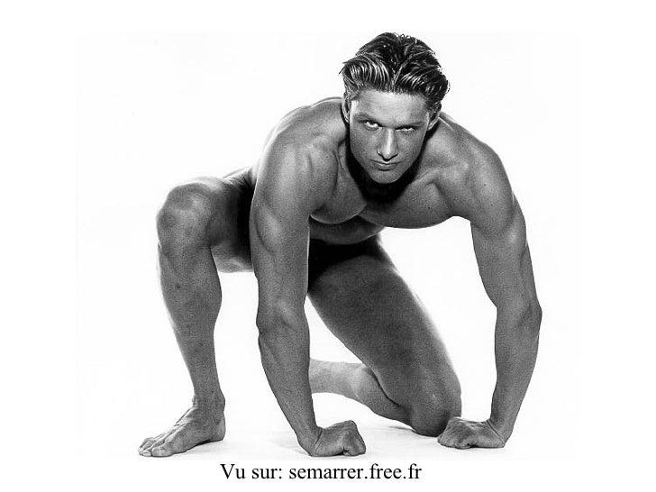 Vu sur: semarrer.free.fr