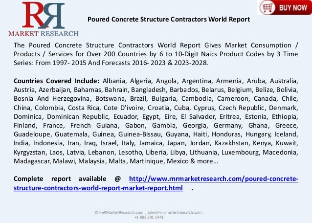 a research on the manufacturing and composition of concrete Read the latest articles of cement and concrete research at sciencedirectcom, elsevier's leading platform of peer-reviewed scholarly literature.