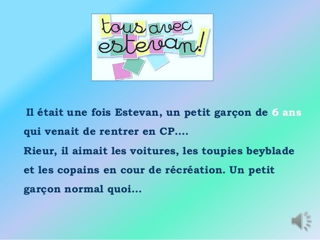 Pour estevan Slide 2