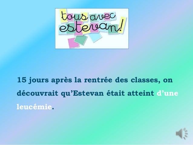 Pour estevan Slide 3
