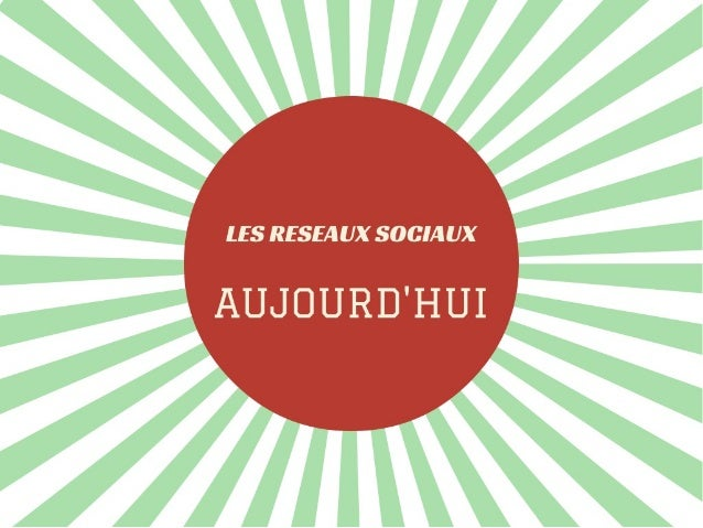 The Social Media Revolution 2013