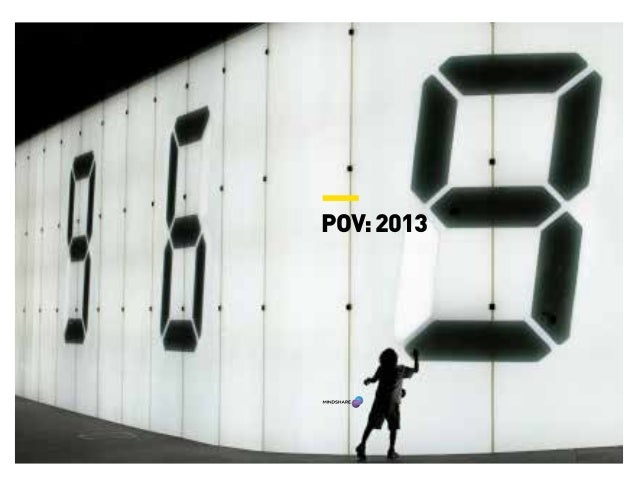 POV: 2013