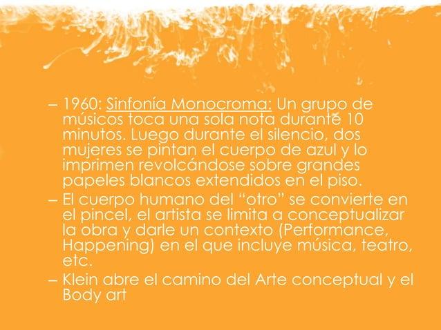Yves KleinCosmogonía azul y rosa con huellasde viento, Sin título (COS 27) 1961Pigmento seco en resina sintéticasobre pape...