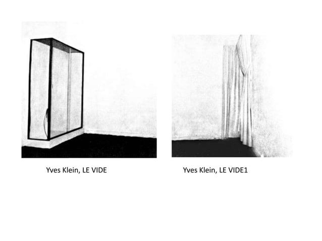 Piero Manzoni, Artists Breath, 1960