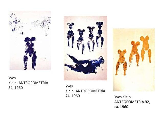 Piero Manzoni, Piero Manzoni. Artists Shit No. 014. May 1961Lata con papel deenvolver concontenidos noidentificadosobjeto:...