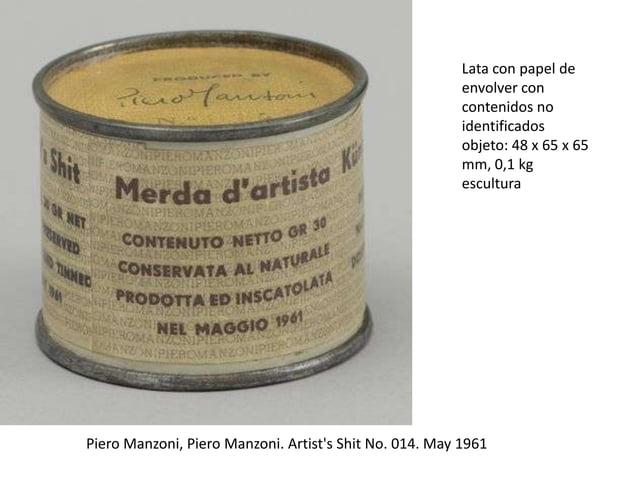 Piero Manzoni, Achrome, 1961-62