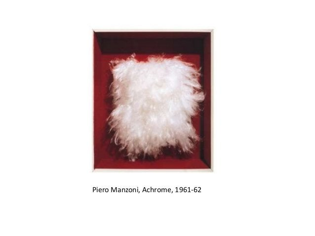 """VICTOR BURGIN• Trabajó en fotografia y cine, y llamó a lapintura como """"práctica anacrónica paraembadurnar tela de algodón""""."""