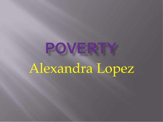 xandra Lopez