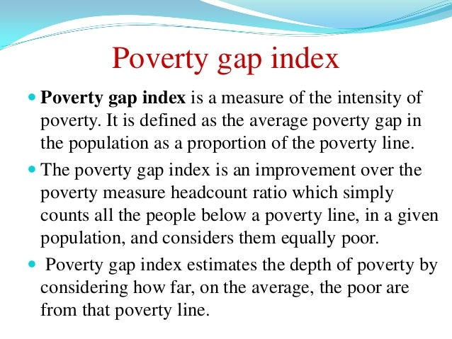politics and poverty essay Comparison of dependency theory with modernization theory politics essay search search  dependency theory states that the poverty of the countries in the .
