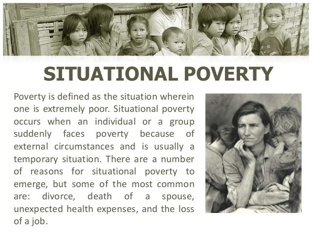 how to end poverty essay