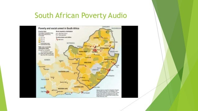 Lesson 1: Facing Poverty - United States Conference of ...