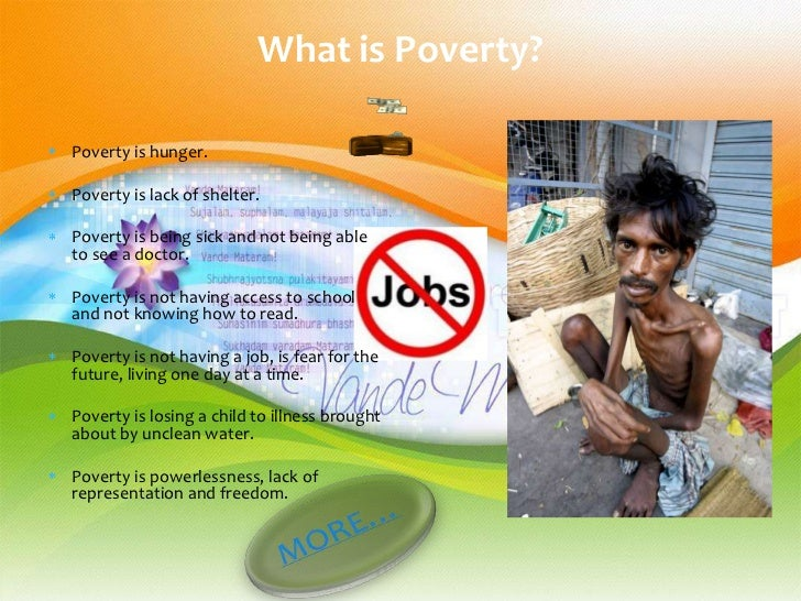 our child of poverty essay It looks like you've lost connection to our server child poverty essay examples an analysis of child poverty and anti-poverty programs in the united states.