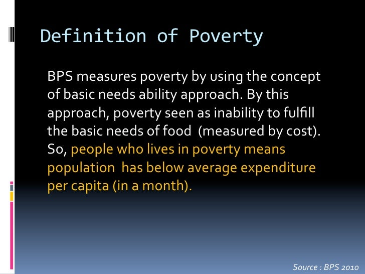 an analysis of the uses of poverty the poor pay all Herbert j gans the uses of poverty: the poor pay all social policy july/august 1971: pp 20-24 some twenty years ago robert k merton applied the notion of functional analysis to explain the.