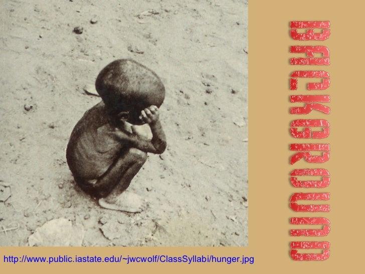 Poverty powerpoint toneelgroepblik Gallery