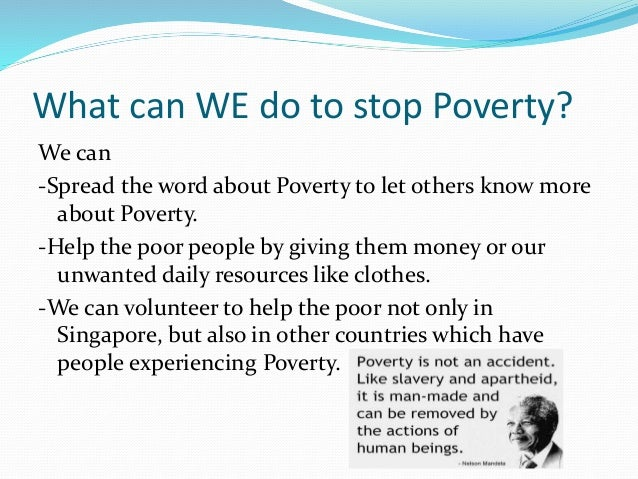 should we help the poor How to write a phd name why should we help the poor essay essey about friendship where can i get help with my homework online.