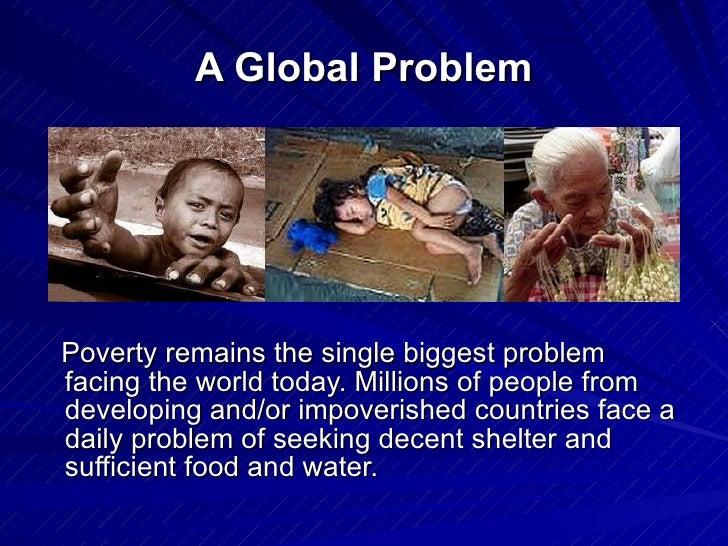 Poverty alleviation and the pdp laban v3 Slide 2