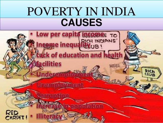 """poverty eradication programmes in india The indian government is committed to poverty eradication which the honorable prime minister of india noted """"remains the greatest unfinished business of the 20th century"""" the world is rapidly becoming more urban."""