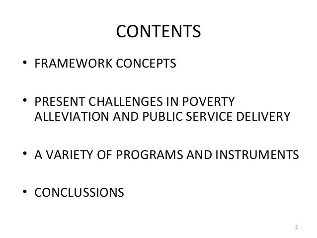 poverty and public policy Poverty, inequality, and public policy 2014/2015, semester 1 lee  kuan yew school of public policy (lee kuan yew school of public policy.