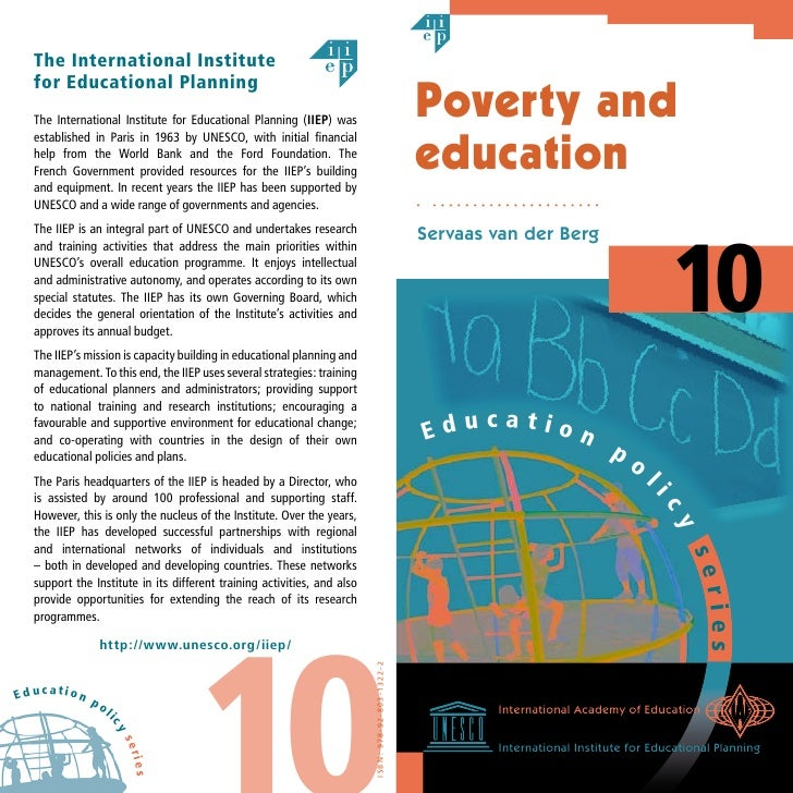 Poverty andeducation                                        10Servaas van der Berg    catioEdu       n                    ...